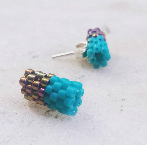 brincos | earrings